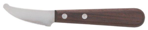 画像1: トリミングナイフ No.611 (1)