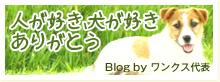 ワンクス代表 森 朋のブログ